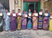 Jayanti Rana And Group