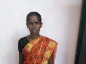 Yasotha Chellappan