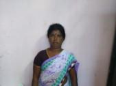 Malliga Asaithambi