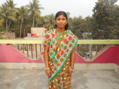 Champa Roy