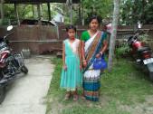 Bhumika Mondal