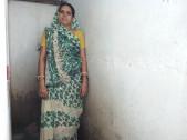 Kiranben Asvinbhai Dodiya