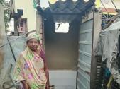 Gudiben Rajubhai Sathavara