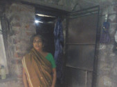 Chandrikaben Bipinbhai Bavda