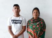 Sangeeta L