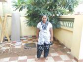 Ilaben Vijaykumar Mithapara