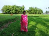 Sampa Dutta Nandi