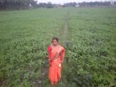 Shobha Rani Debnath