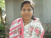 Shilpi Debnath