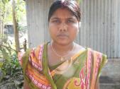 Parul Debnath