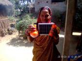 Suchitra Chuli