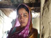 Kabitarani Biswal