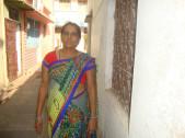 Pinki Suresh Meda