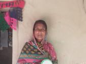 Basanti Biswal