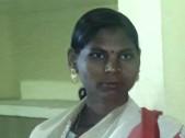 Sunita Meher