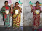 Bhelaki Kudei And Group