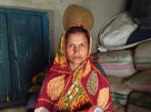 Annapurnna Gochhayat
