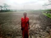 Pushpa Roy