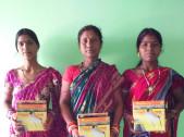 Surubali Chinda And Group