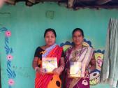Chhuni Bhoi And Group