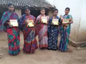 Banita Putel And Group