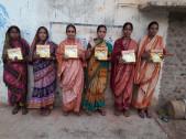 Jayanti Sa And Group