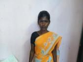 Annalakshmi Selvarasu