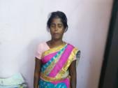 Vairakannu Chinnadurai