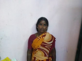 Pavunambal Subramani