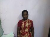Gandhi Arumugam