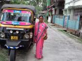 Saheda Banu Bibi