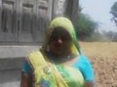 Sangitaben Sureshbhai Parmar