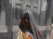 Rekhaben Rahulbhai Bilwal