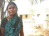 Dyamavva Kalloleppa Talawar