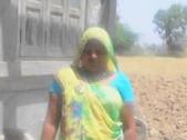 Sonalben Parsingbhai Bilval