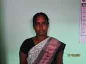 Leelavathi Karuppaiya