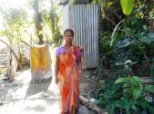 Rupali Das Mandal
