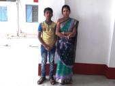 Lab Sutradhar