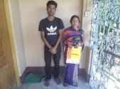 Rajan Kumar Mahato