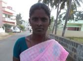 Chitra Arumugam