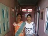 Priya Biswas
