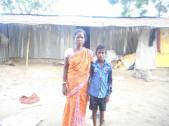 Dayal Das