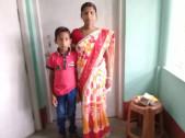 Parikshit Sutradhar