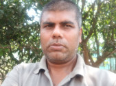 Paramesh Adhikary