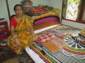 Anjali Ghosh