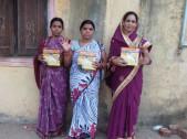 Sanju Rana And Group