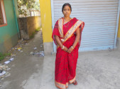 Rita Das