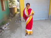 Kalpana Gharai