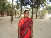 Aleha Dutta