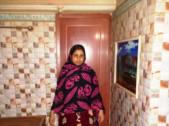 Achhiya Bibi